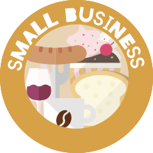 SMALL BUSINESS-中小企業支援-