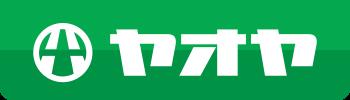 店舗トータルプロデュース ヤオヤ