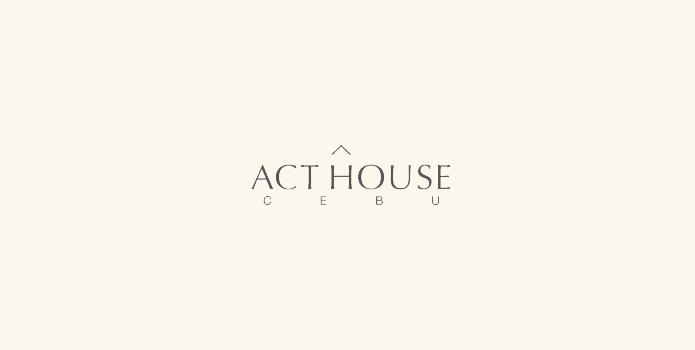 001acthouse