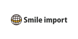 smile_import_top