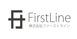 first_line_top