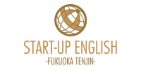 startup-english_logo_top