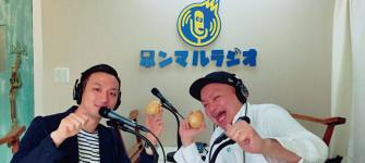 001hokuhoku001